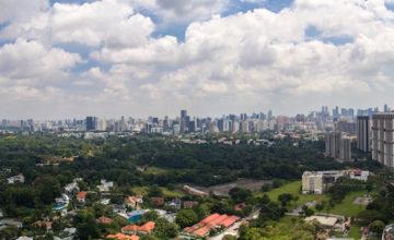 margaret-ville-panaromic-view-singapore