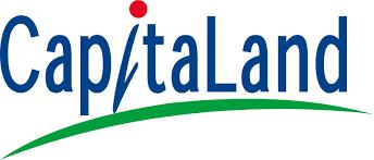 capitaland-logo-singapore