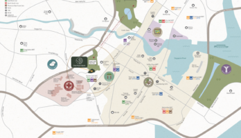 one-pearl-bank-map01-singapore